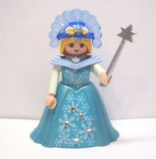 Playmobil princesa, 5204 Girls serie 1
