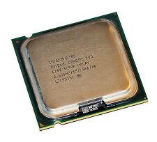 Pentium 4 LGA 775/Socket T Computer Processor
