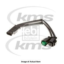 New Genuine Febi Bilstein Cable Repair Set, thermostat 107146 Top German Quality