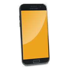 """Samsung Galaxy A3 2017 SM-A320FL 16GB Schwarz 4,7"""" FHD LTE/4G Bluetooth Android"""