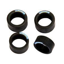 Carrera Digital 132 Reifen für 30515, 30569, 30570, 30601, 30602 - 89628