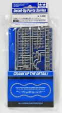 Tamiya 1/6 Assembly Chain Set for Motorcycle