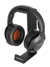 SteelSeries Universal Stand for Headset & Headphone (90256)