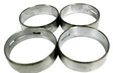 Perfect Circle SH710S Cam Bearing Set 988 Seamless SH-710-S 710