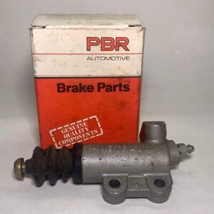 Clutch Slave Cylinder FOR Toyota Corona RT104 RT118 1977-1979 P7387 PBR