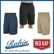 2d48541a7b6 Red Kap Men s Shorts for sale