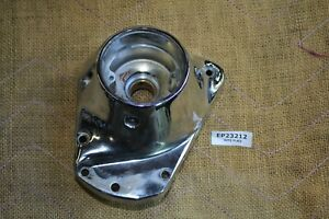 nose cone 25268-84A 25214-86 Harley FXR Softail FL Evo Dyna cam cover EPS23212