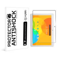 Protector de Pantalla Antishock para Tablet Onda X20