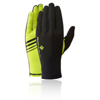 Ronhill Unisex-Adult Wind-Block Glove