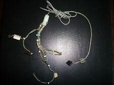 MIKOHN PROGRESSIVE COMMUNICATION CABLE BALLY 6000