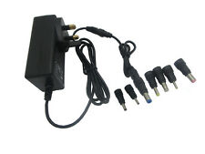 FOR HP Mini 210-1012sa NETBOOK AC ADAPTER CHARGER 19V 1.58A universal