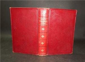 c1903 Dickens PERSONAL HISTORY DAVID COPPERFIELD 40 Ills PHIZ Fireside Edn