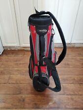 Bennington Golf Cart Golf Bag