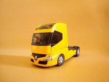 1:43 Renault RADIANCE CONCEPT TRUCK model (NO BOX)