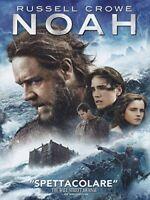 Noah - DVD D009045
