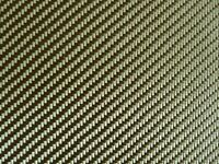 "36"" x 60'' (1yard)  Amplifier Cabinet Covering Tweed Cloth 92cm x153cm"