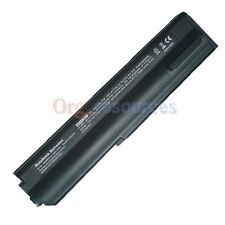 Replacement Battery for Clevo M540V M540G M54G M54V M540BAT-6 M545BAT-6 6-cells