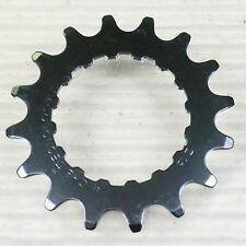 MICHE Kettenblatt 16 Zähne Stahl für BOSCH Active Performance E Bike Antrieb