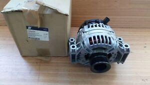 Generator Alternator fits Saab 9-3 9440 B207 12762730 Genuine