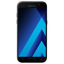 """Samsung Galaxy A5 SM-A520F Android 32 GB 5.2"""" Nero Smartphone del cielo (ML1932)"""