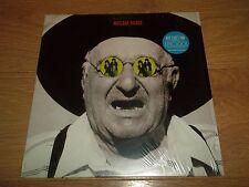 """NUCLEAR VALDEZ """" I AM I """" VINYL LP EPIC 465980 1 EX/VG+"""