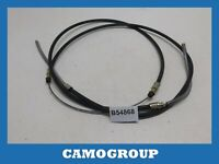 Cable Handbrake Parking Brake Cable Bertolotti For IVECO Daily 2 3 Series 17883