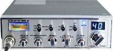 Connex 4400 Turbo 10 Meter Radio   Professionally Peaked, Tuned and Aligned