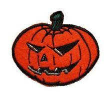 """PUMPKIN PATCH 3.25"""" - psychobilly horrorpunk goth helloween halloween samhain"""