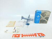 BX426-0,5# Wiking 1:200 Flugzeug/Verkehrsflugzeug Convair 340, OVP