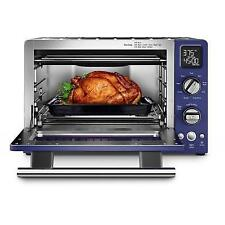 Kitchenaid Convection Toaster Ovens For Sale Ebay