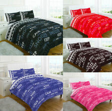 Polyester Modern ZONE Bedding Sets & Duvet Covers