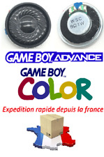 Haut parleur pour Game Boy Advance / Color 1W SON SPEAKER ENCEINTE Gameboy SON