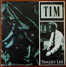 "Tim – Tracey Lee 7"" – 112 520 – Ex"