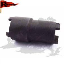 24mm 20mm Utensile di rimozione frizione Per Honda 450R 250L 250X CRF 600RR