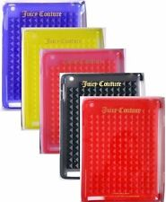Designer ipad Cover Skin 3rd Generation Case Tablet JUICY COUTURE Apple £60