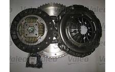 VALEO Kit de embrague para VOLVO V40 S60 S80 S40 S70 V70 V50 C30 C70 835081
