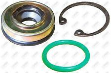 Santech Shaft Seal Kit fits: GM/Harrison V7