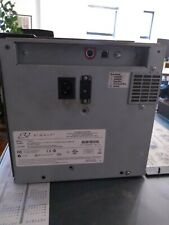 Rimage III Colour Thermal Retransfer CD/DVD Printer