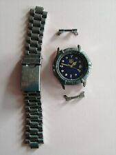 TAG HEUER Swiss Made Women's Watch For parts/repair