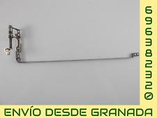 SOPORTE PANTALLA DERECHO HP PAVILION DV5-1230ES FBQT6054010 ORIGINAL #0