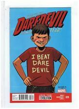 Marvel Comics Daredevil #28 NM Sept 2013