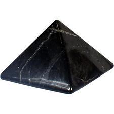 "Shungite 1"" Pyramid!"