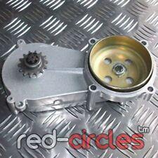47cc & 49cc Mini Moto-Cross Boîte de Vitesse / Transfert Boite ( Long Type