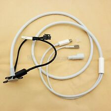 "OEM A1407 Thunderbolt Display All-In-One Cable For Apple 27"" 922-9941 Assembly"