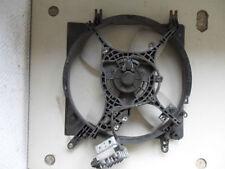 Lüfter Lüfterrad Kühler Mitsubishi Galant EA0 2,0l Bj. 96-00 mit Vorwiderstand