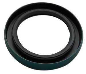 New Jet Diesel Gasket Brand CR SKF Chicago Rawhide Compatible Oil Seal 14875