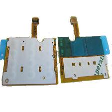 Sony Ericsson W705 W715 W715i W705i G705 G705i  Keypad Membrane Flex Cable UK