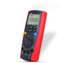 UNI-T UT71E Intelligent Digital Multimeter with USB Interface