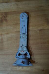 Star Wars Original Kenner Hasbro AT-AT Walker 1981 Bein Leg Ersatzteil