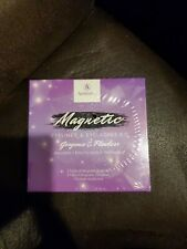 New listing Arishine Magnetic Eyeliner and Eyelashes Kit 2 Tubes Eyeliner 5 Pairs Lashes